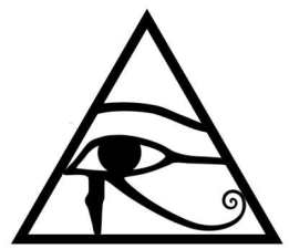 eye-of-horus-triangle